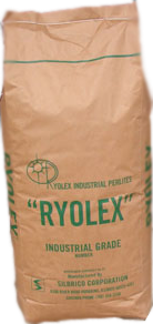 Quot Rylolex Quot Lightweight Perlite Concrete Mix Distributed By